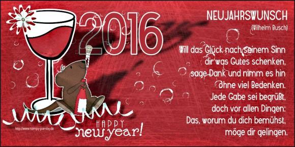 happy-new-year2016