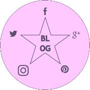 Plugin Blog2Social